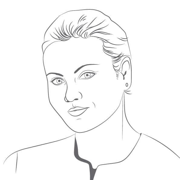 Małgorzata Robak