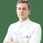 Wojciech-Oleksy3-1-150x150