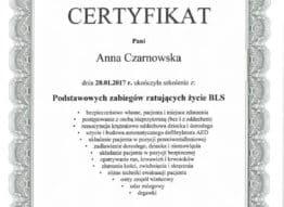 certyfikat-anna