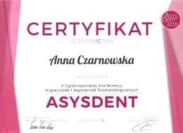 certyfikat-asystent