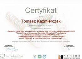 CCI17092015_2.pdf
