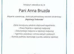 CERTYFIKAT-ANNA-BRUZDA