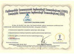 Certyfikat-dr-Lachoda-1