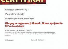 Certyfikat-dr-Lachoda-2