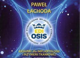 Certyfikat-dr-Lachoda