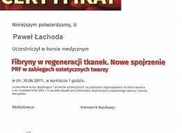 Certyfikat-dr-Lachoda-4