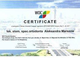aleksandra-marszow-certyfikat