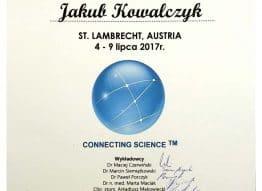 certyfikaty-01_9bf46f96_0116_150318