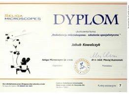 certyfikaty-04_5bb1f7df_0116_150318