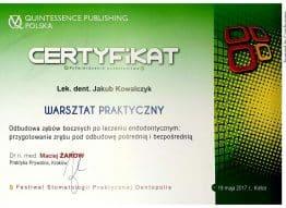 certyfikaty-05_a5269cef_0116_150318