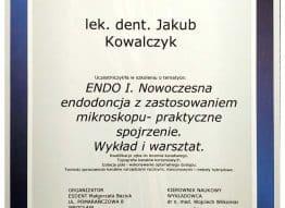 certyfikaty-06_56742cfc_0116_150317