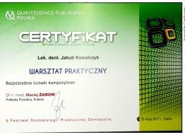 certyfikaty-07_eefe5eb4_0116_150317