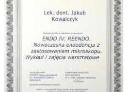 certyfikaty-09_34c66fe3_0116_150318