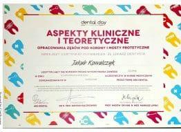 certyfikaty-10_828ca038_0116_150318