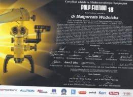 certyfikat-sympozium
