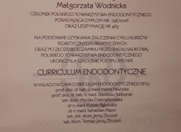 /wpdyplom Małgosia Wodnicka