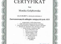 Monika-certyfikat-borkowski