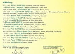 certyfikat-kurs-medyczny