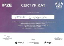 certyfikat-monika-golebiowska