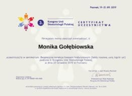 certyfikat-uczestnictwa