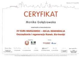 monika-golebiowska-certyfikat